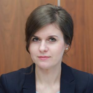 Małgorzata Burzec-Lewandowska