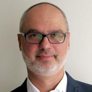 Adrian Ołdak