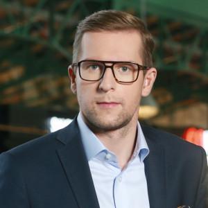 Sebastian Suchodolski