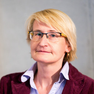 Luiza Jakubiak