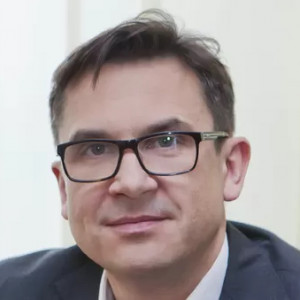 Konrad Borowski