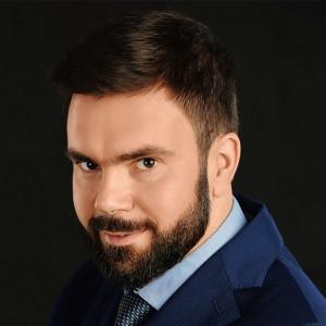 Grzegorz Rabsztyn