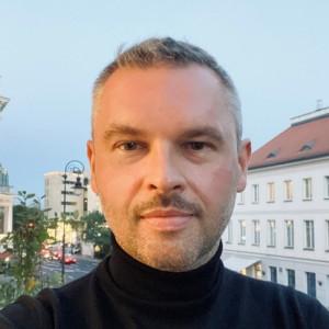 Rafał Reif