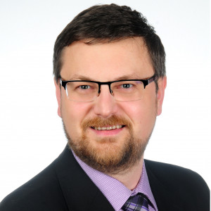 Cezary Sowiński