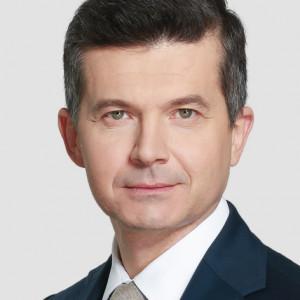 Paweł Barański