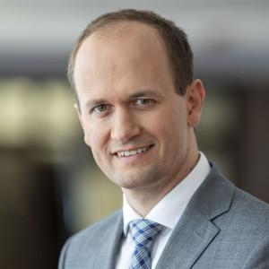 Łukasz Czernicki