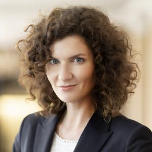 Katarzyna Szwarc