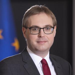 Jan Sarnowski