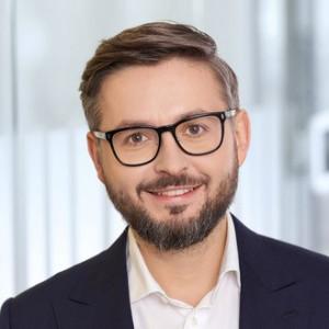 Krzysztof Ślęczka