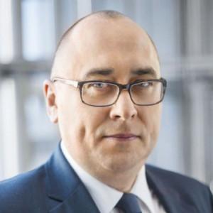 Paweł Jarczewski