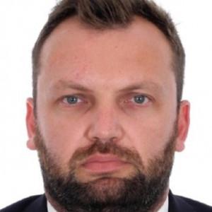 Paweł Bułgaryn