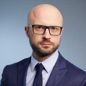 Paweł Widawski