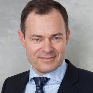 Marcin Borek