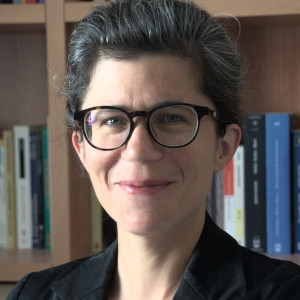 Marta Infantino