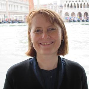 Cristina Poncibo