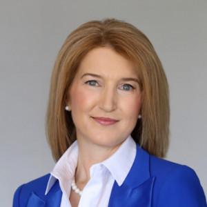 Angela Saliba