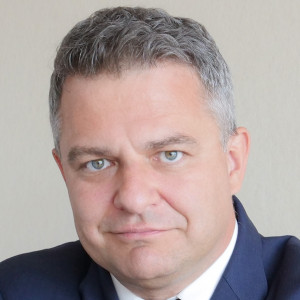 Dominik Wadecki