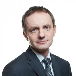 Tomasz Robaczyński