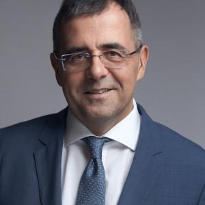 Krzysztof Andrulewicz