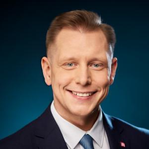 Damian Kołakowski