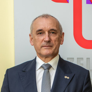 Bogusław Łazarz