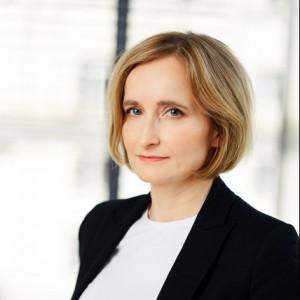 Katarzyna Chmielak