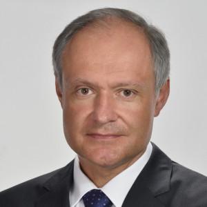 Marek Pawełczyk