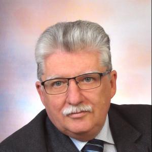 Stefan Kamiński