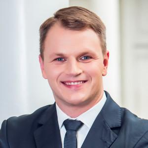 Wojciech Babski