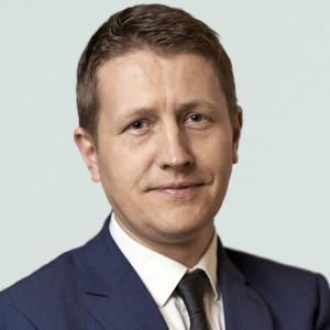 Dawid Gruszczyk