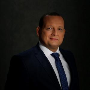 Piotr Świecki