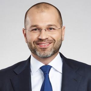 Marcin Smolarek