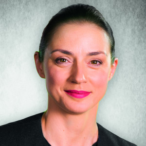Barbara Wieczorek
