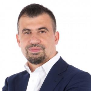 Piotr Szczeszek