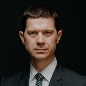 Marcin Kuśmierz