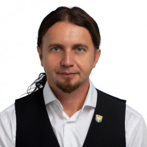 Łukasz Kohut