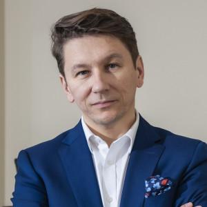 Marek Piątkowski