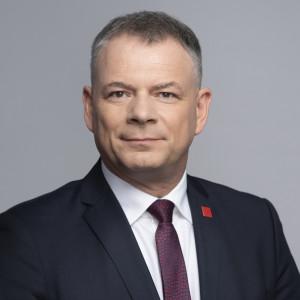 Jacek Mendelewski