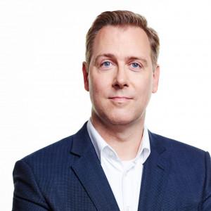 Lars Gutheil