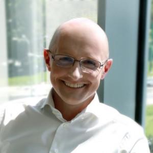 Adam Manikowski