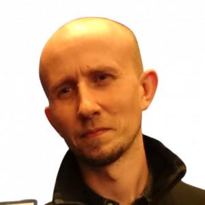 Grzegorz Ryżyński