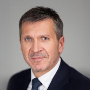 Jacek Królik