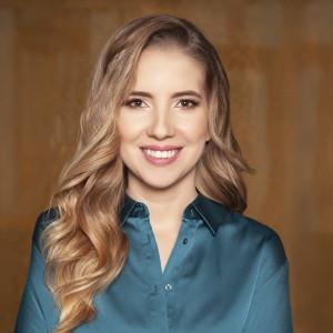 Natalia Muturi