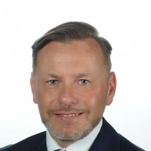 Rafał Szmytke