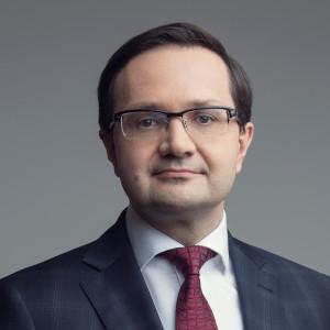 Mariusz Jerzy Golecki