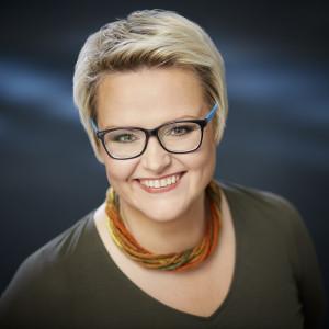 Izabela Błachnio-Wojnowska