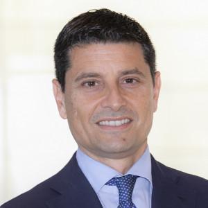 Andrea Di Carlo