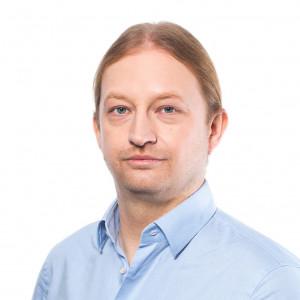 Andrzej Kinastowski