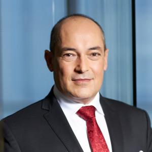Marcin Kraska