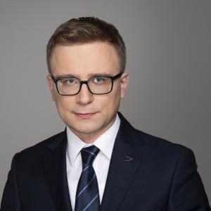 Grzegorz Kądzielawski